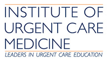 Institute of Urgent Care Medicine